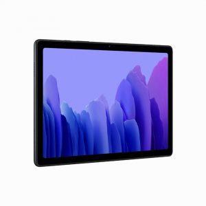 Samsung Galaxy Tab A7 T505