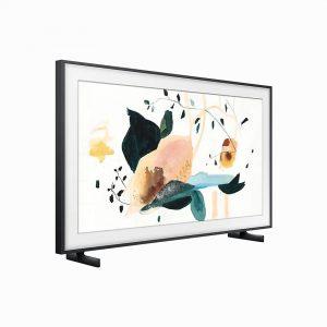 TV-Frame Samsung QE50LS03TAUXRU