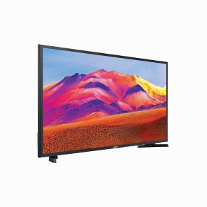 TV Samsung UE32N4010AUXRU
