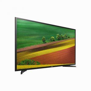 TV Samsung UE32N4500AUXRU