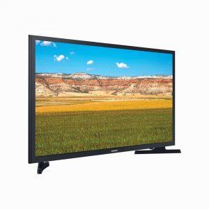 TV Samsung UE32T4500AUXRU