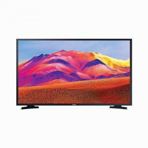 TV Samsung UE32T5300AUXRU