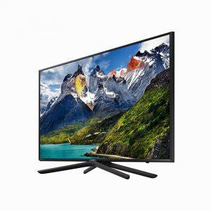 TV Samsung UE43N5500AUXRU
