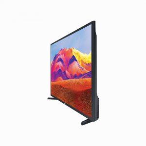 TV Samsung UE43T5300AUXRU