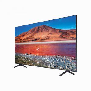 TV Samsung UE50TU7140UXRU