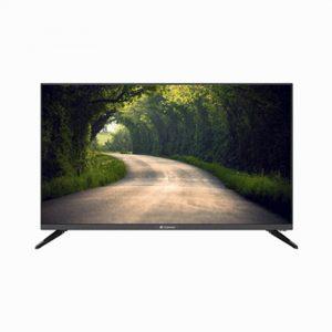 TV Zimmer ZM-TVSH3245
