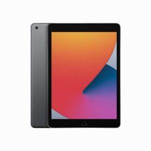 iPad 8 10.2 Wi-Fi (2020)
