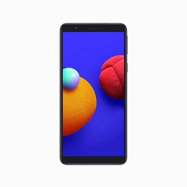 Samsung galaxy A01 Core (SM-A013)