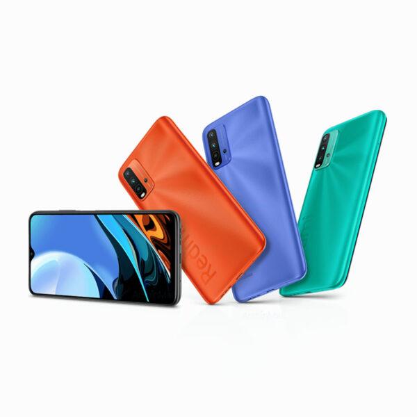 Xiaomi Redmi 9t 2ciii